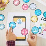 Co warto wiedzieć o pozycjonowaniu stron w sieci?