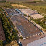 Warto kupować grunty w pobliżu stref przemysłowych