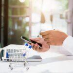 Trzy cechy sklepu internetowego, które pomagają sprzedawać
