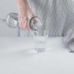 Co warto wiedzieć na temat filtrów do wody?